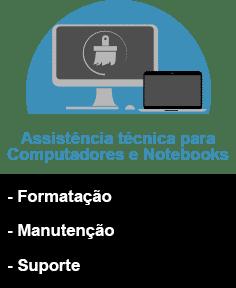 computadores_novo
